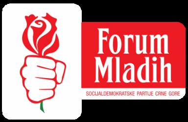 Sloboda, jednakost, pravda i solidarnost – temeljne vrijednosti Foruma mladih SDP!